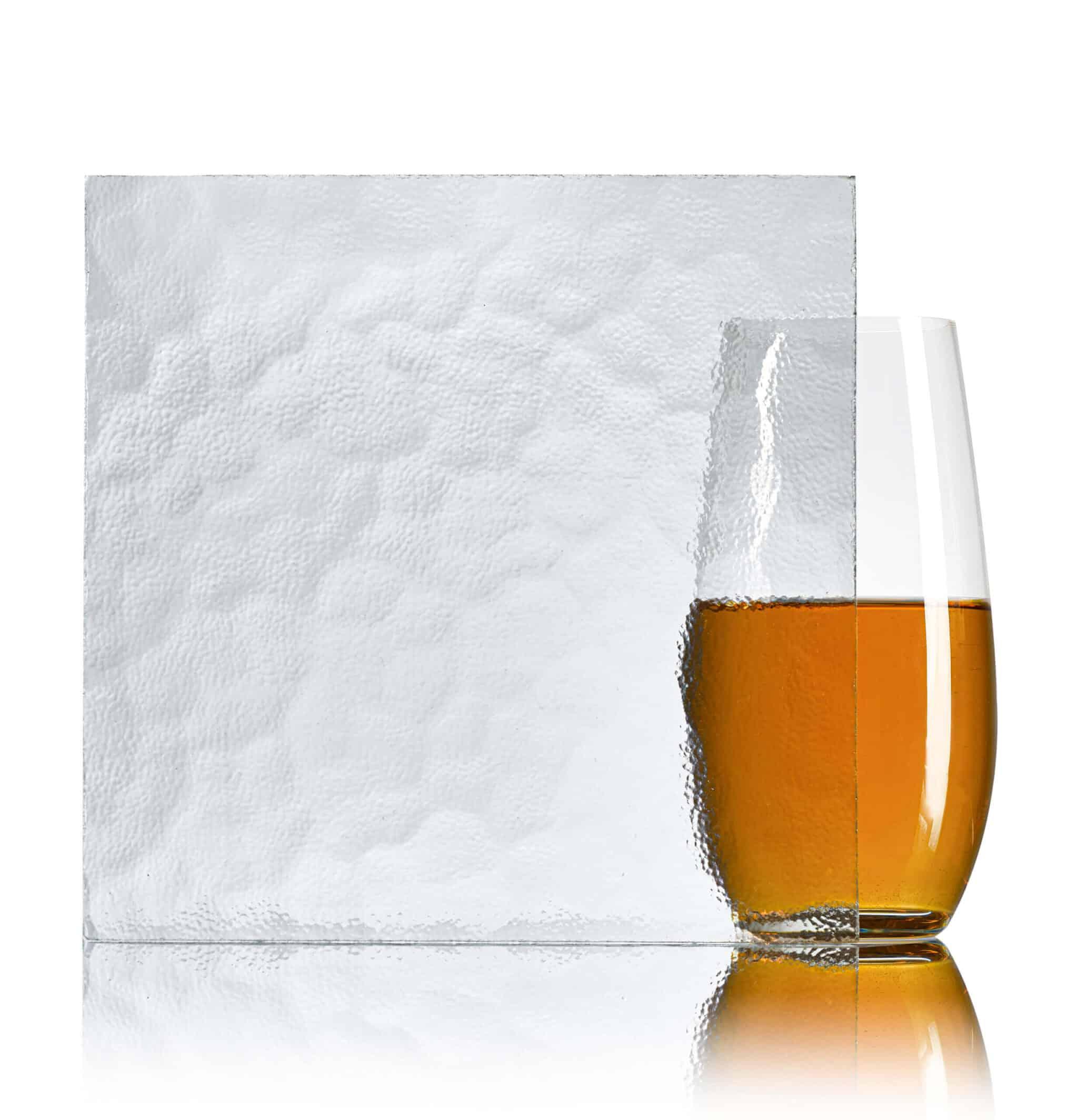 Aqualite Pattern Glass – Walker Glass