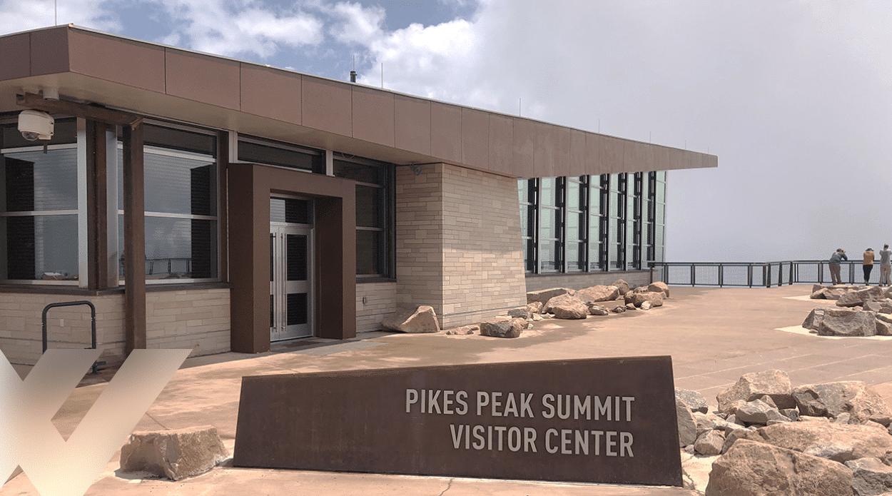 pikes_peak_visitor_house_aviprotek_e_pattern_213